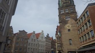 Münster, Germany