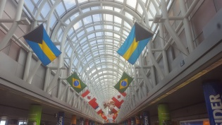 Airport O´Hare International