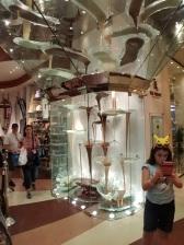 Las Vegas, Nevada, USA