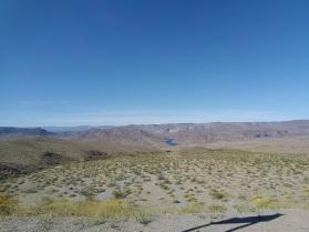 grand canon, Arizona