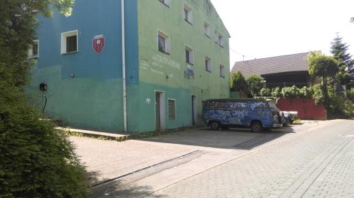 Ludolfs, Westerwald