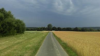 Hennef, Germany