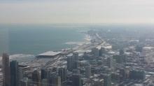 Chicago, Illinoi, USA