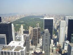 NY city, NY